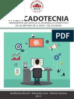 eBook_Mercadotecnia.pdf