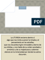 Liturgia III.pptx