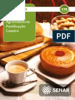 175-PANIFICAÇÃO