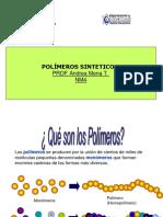 polimeros-sinteticos.ppt