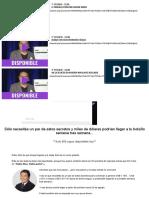 29 secretos de inversión.pdf