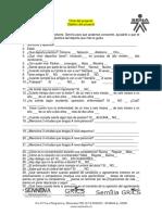 INSTRUMENTOS UMBRAL DEL DOLOR.docx