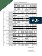 48568093-JADWAL-PELAJARAN-SD.doc