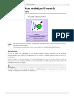 Thermodynamique statistique_Ensemble isotherme-isobare.pdf