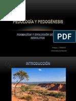 Pedología-1_-parte.pdf