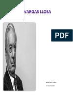 MARIO VARGAS LLOSA.docx