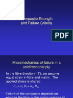 358613433-strength-and-failure-criteria-ppt.ppt