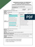 Informe 5 Recuento plaquetario directo e indirecto.docx