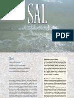 Livro-do-Sal-28