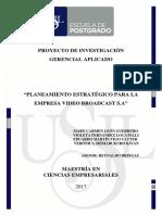 2017_Fernández_Planeamiento-estratégico-Broadcast.pdf