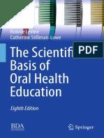 Oral Health Education BDJ.pdf