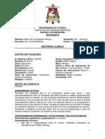 MENINGUITIS HC 3.docx