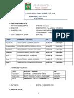 plan apafa 2019.docx