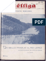 CCG_em_pub1670_Celtiga_n128.pdf