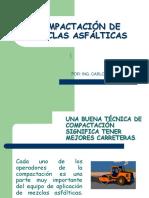 06 COMPACTACION DE MEZCLAS ASFLATICAS (1).ppt
