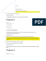 regimen fiscal.docx