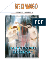 provviste_battesimo_a_2020.doc