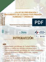 17. Protocolo de Prevencion y Tratamiento de UPPs
