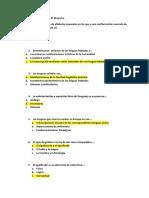 CONSOLIDADO LINGUISTICA 2-1