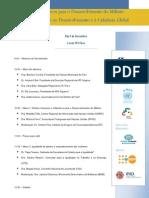 Programa_Seminario_ APF