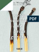 432618152-Lynn-Weingarten-Notas-Suicidas-de-Belas-Garotas.pdf
