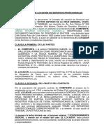 CONTRATO-DE-LOCACION-DE-SERVICIO jimena.docx