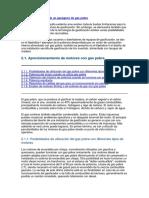 MRD gasisificacion BIOM.docx