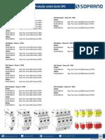 ficha-tecnica_dispositivo-de-protecao-dps.pdf