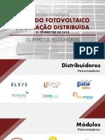 pesquisa-gd-3-trimestre-2019-fim.pdf
