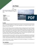 Lenda_de_Rabo_de_Peixe