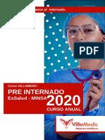 Brochure-PreInternado2020