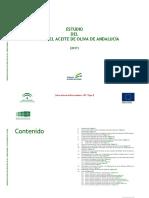 ESTUDIO-DEL-ACEITE-DE-OLIVA-EN-ANDALUCIA-2017