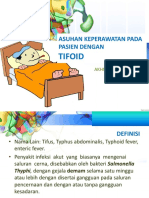 ASKEP_TIFOID.pptx
