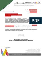 FO-TESJo-029_Charlando.docx