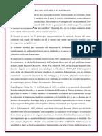 El Tratado Antártico ecuatoriano.docx