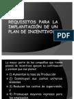 Req_Incentivos