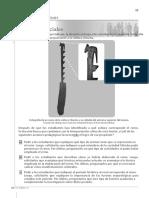 EXAMEN DE CIENCIAS SOCIALES 2019.docx