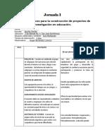 Jornada 1 (1).docx