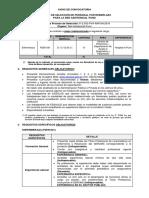 BA-003-PVA-RAPUN-2019.docx