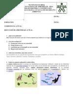 TALLER ECOLOGIA IA.docx