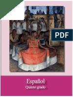 LIBRO ESPAÑOL CONTESTADO.docx