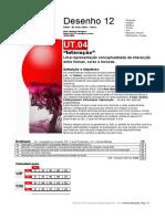 Des12 Ut04 Interação Am 2019-2020