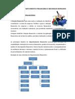 Nódulo 24 - Departamento financeiro e recursos humanos.docx