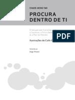 procura_dentro_de_ti_fuhb.pdf