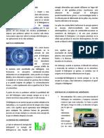 TALLER DE 9° (1).docx