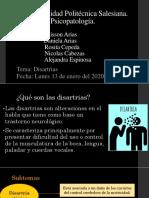 Disartria (3).pptx