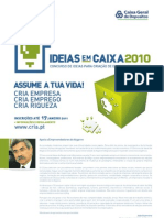 Flyer Ci Caixa 2010 Web 22 Nov