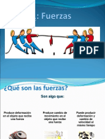 tema_ fuerzas.ppt