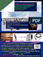 HipotermiaIglesias2013_000.ppt