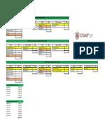 PLAN DE ESTUDIOS SAN MARTIN.pdf